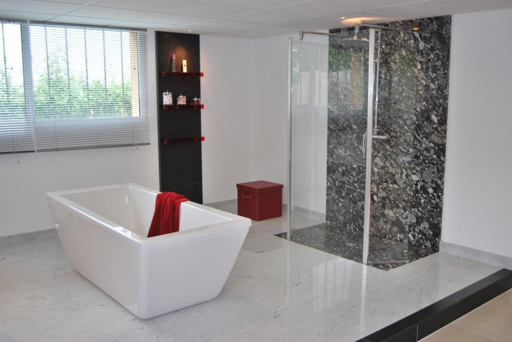 Granit Portugal Plan De Travail. Cheap Plan De Travail Granit ...