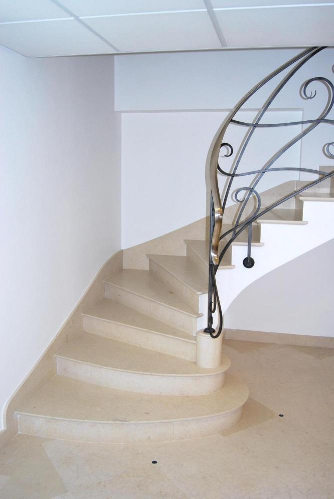 artisan marbrier coubert cr teil paris alpha marbre. Black Bedroom Furniture Sets. Home Design Ideas