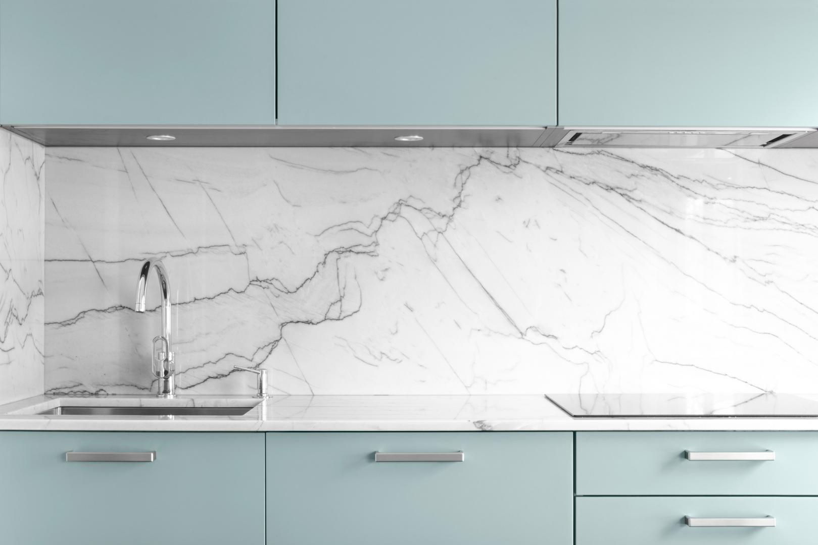 Plan De Travail Cuisine Marbre Prix marbrerie pour cuisine et salle de bains coubert / alpha marbre